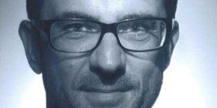 Nicolas Spisser, directeur commercial Entreprises de Deveryware