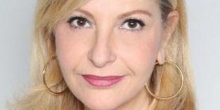 Louisa Rouar, directrice commerciale de Jet tours