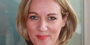 Claire Lalancette nommée directrice commerciale et grands comptes Europe de SGS CTS