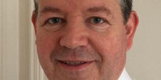 Pierre Brigadeau, directeur ventes et marketing du groupe Europ Assistance