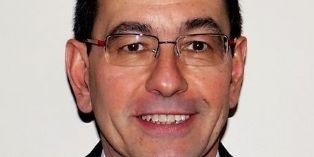 Jean-Alain Proust, directeur commercial France de Barclays Bank