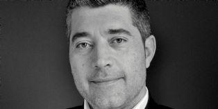 Nicolas Poulakakis, directeur commercial pour la région Europe du Sud de MapR Technologies