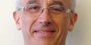 Denis Sennechael nommé à la direction commerciale de Cegedim Assurances