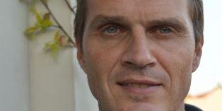 Federico Ermacora, directeur commercial Italie d'Ivalua