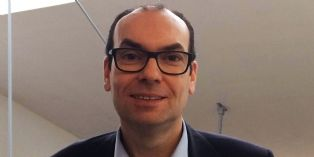 Patrick Richard, directeur commercial France de Recommerce Solutions