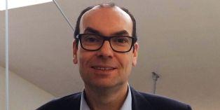 Patrick Richard, directeur commercial France de Recommerce Solutions
