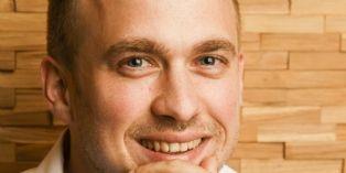 Jonathan Gorges, directeur commercial de PriceMinister-Rakuten