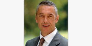 Guillaume Girard-Reydet, Directeur Général de Pernod Ricard India
