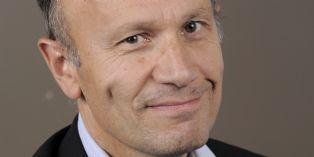 François Momboisse est réélu à la présidence de la Fevad