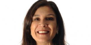 Marie-Abelle Nadin rejoint Alma Consulting Group