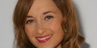 Audrey Rolland, Responsable commerciale France d'easyJet