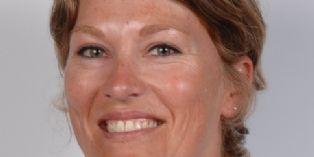 Sylvie Dugard-Wencewiez, Directrice Commerce Digital France de Clear Channel