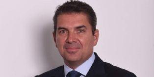 Jacques de Villeplee, directeur commercial France d'Aftermarket Business Unit (Groupe Sogefi)