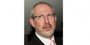 Dominique Chartrou rejoint La Compagnie du Lit au poste de directeur commercial Groupe