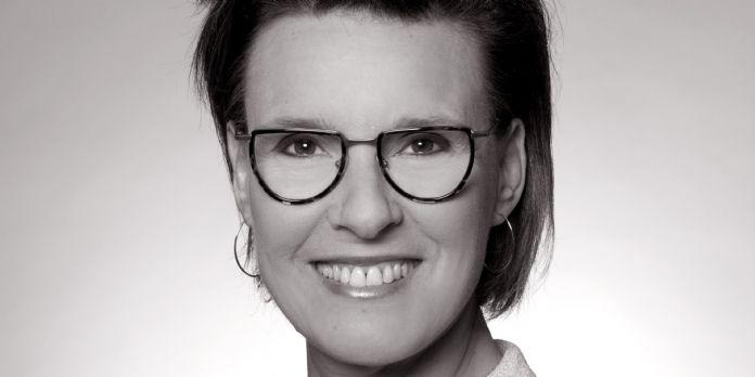 Yann Lefrancq, directeur commercial de Cosmogen
