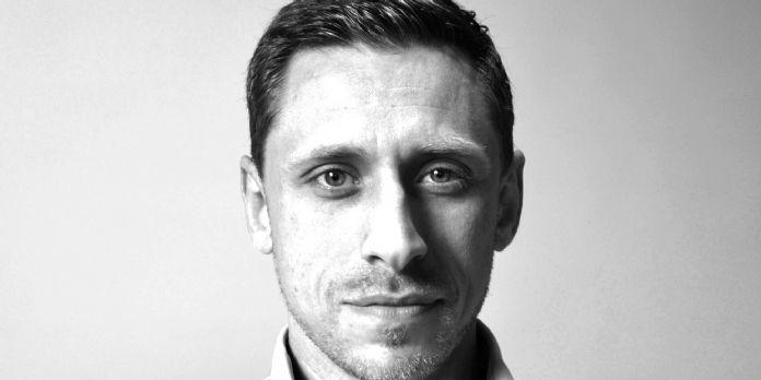 Sébastien Ducelliez, directeur commercial de CFI Extel