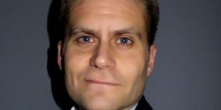 Karl Mindet, directeur des ventes France au sein du Groupe Toupret