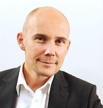 ContentSquare annonce l'arrivé de Pierre Casanova au poste de VP Sales & Marketing