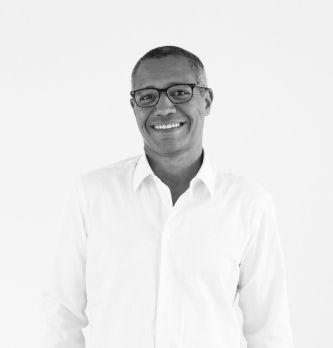André Baden-Semper, vice president sales & marketing Europe de Purch