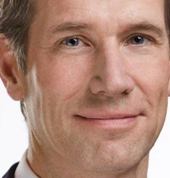 Philip Lacor rejoint Dropbox au poste de Vice-Président des ventes EMEA