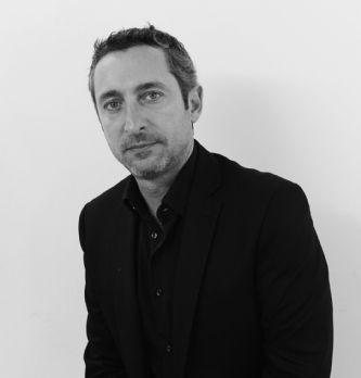 Emmanuel Vion, directeur du développement et des partenariats commerciaux de Digimind