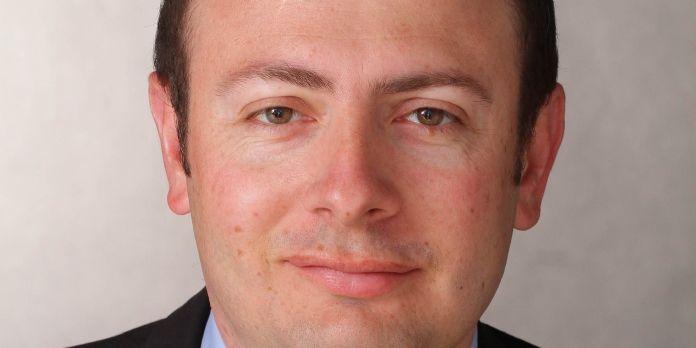 Emmanuel Légeron, directeur général adjoint, ventes & marketing d'Europ Assistance France