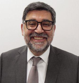 Stanislas Assuli, directeur commercial de Renée Costes Viager