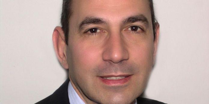 Gilles Marigliano, directeur des ventes France et Europe de Corsair