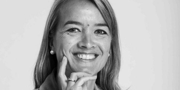 Béatrice Piquer-Durand, directrice commerciale & Marketing de Dhimyotis