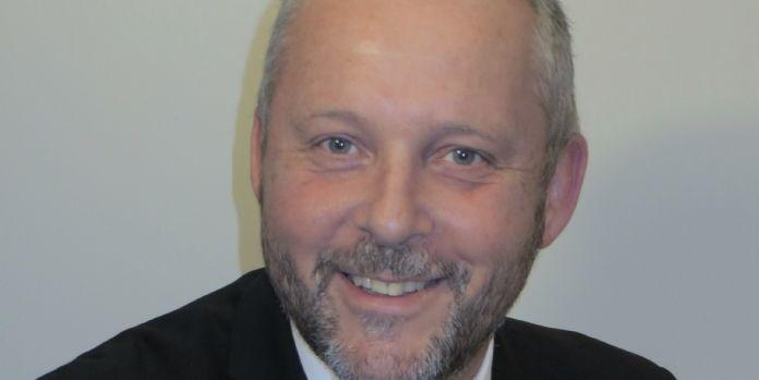 Yves Brucker, directeur commercial Everial, SPGA et Knowings
