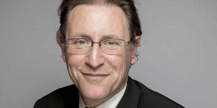Didier Delangle est nommé directeur du développement et de l'efficacité commerciale VL d'Autodistribution