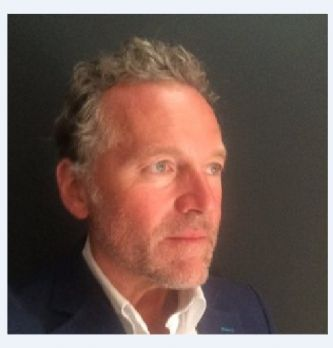 Jean-Marc Desbornes, directeur commercial de Timetonic