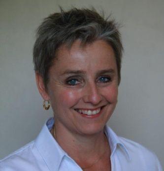 Valérie Dehlinger, devient directrice marketing et commerciale France de Korian