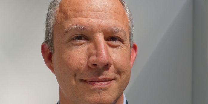 Stefan Metcalfe est nommé directeur commercial Bosch Thermotechnologie France