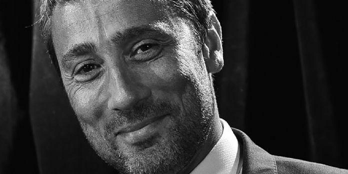 Nicolas Schoesetters est promu directeur commercial France de Chaffoteaux au sein d'Ariston Thermo Group France