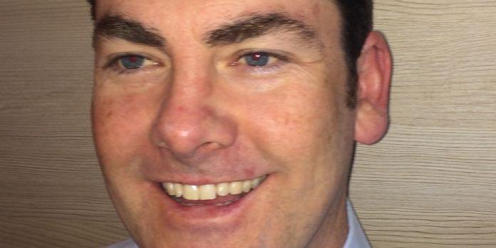 Joseph Siart est nommé directeur commercial monde de miLibris