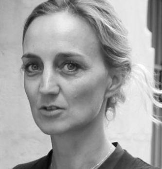 Gwenola Ader nommée directrice commerciale de Marketshot