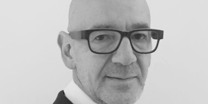 Christophe Pouget est nommé directeur commercial Corporate Business France d'Assurant Solutions