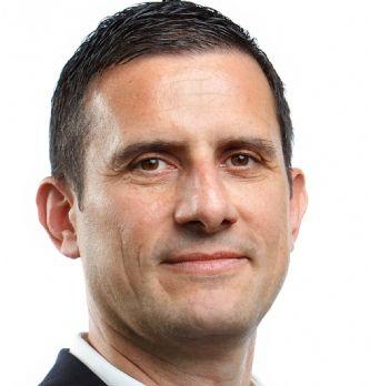 Jean-Claude Ghinozzi à la tête des activités commerciales et marketing de Qwant