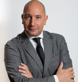 Ricoh France réorganise sa direction générale des opérations commerciales