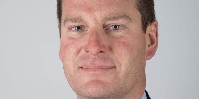 Olivier Arnaud, directeur commercial France de Selligent