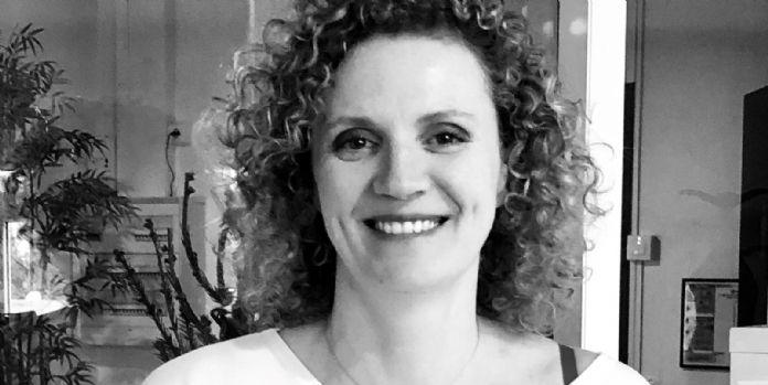Edwige Malleron nommée responsable des ventes indirectes et des alliances chez Digitim