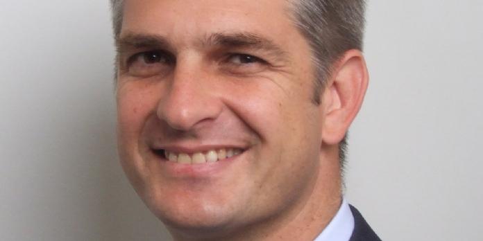Thibaut Boidin est nommé Directeur général adjoint de France Boissons