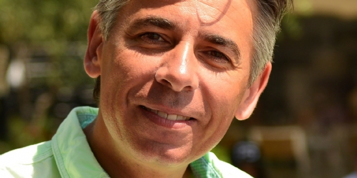 Stéphane Loeb est nommé Business developer Europe du sud de Magic Software