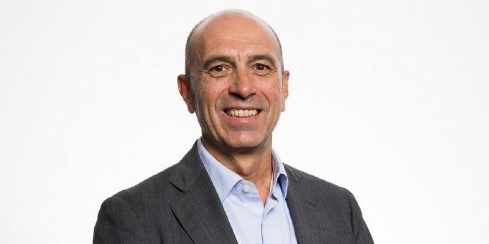 Roberto Llop est nommé directeur régional pour l'Europe du Sud de CyberArk