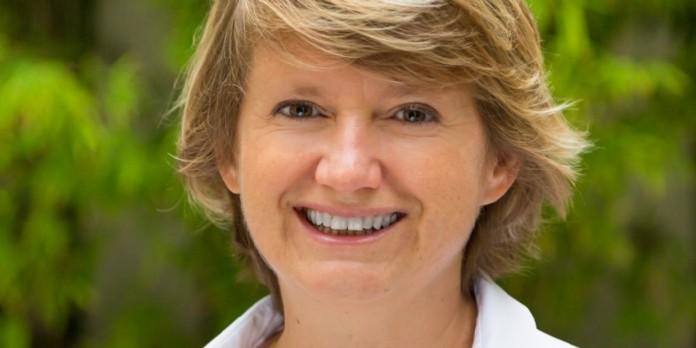 Sophie Riottot est nommée directrice commerciale groupe de Tinubu Square