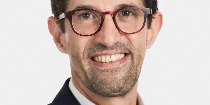 Thibault Lavigne nommé directeur du développement et des partenariats stratégiques d'Arval