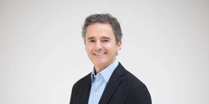 Maxime Nathan nommé directeur commercial de Hyundai Motor France