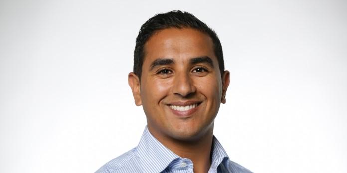 SAP France nomme Lahcen Binoumar directeur des ventes