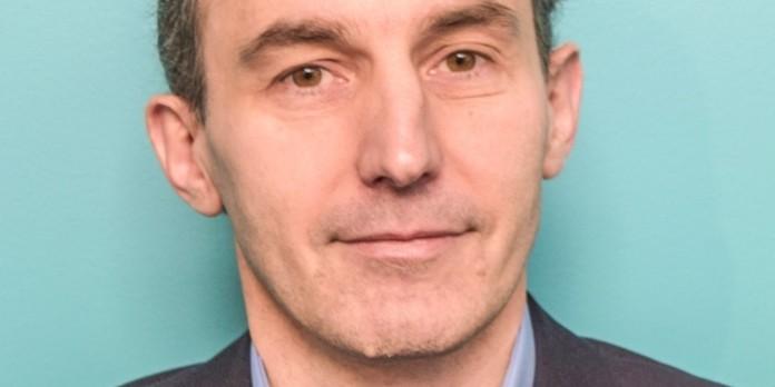 Thomas Clotteau nommé directeur commercial de Ringover